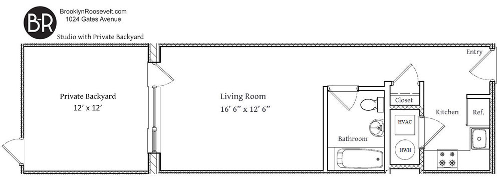 CABANA-HIGH-REZ-2-Gates-Studio-Floor-plan.jpg