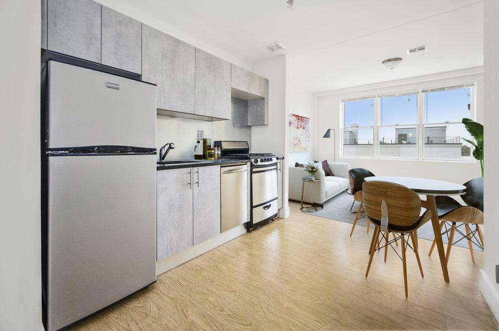 Joe---Kitchen_living-color-corrected.jpg