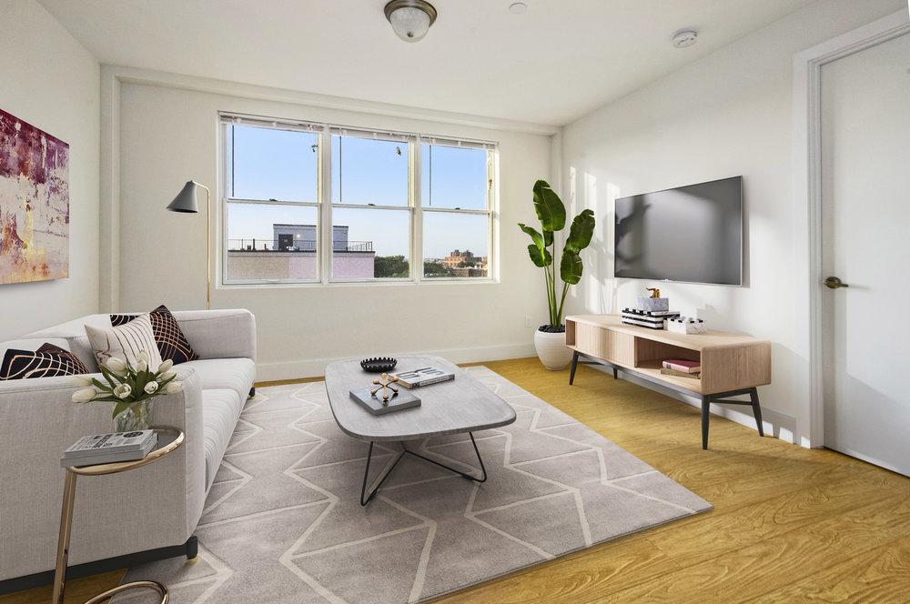 Joe_Living_room-color-corrected.jpg