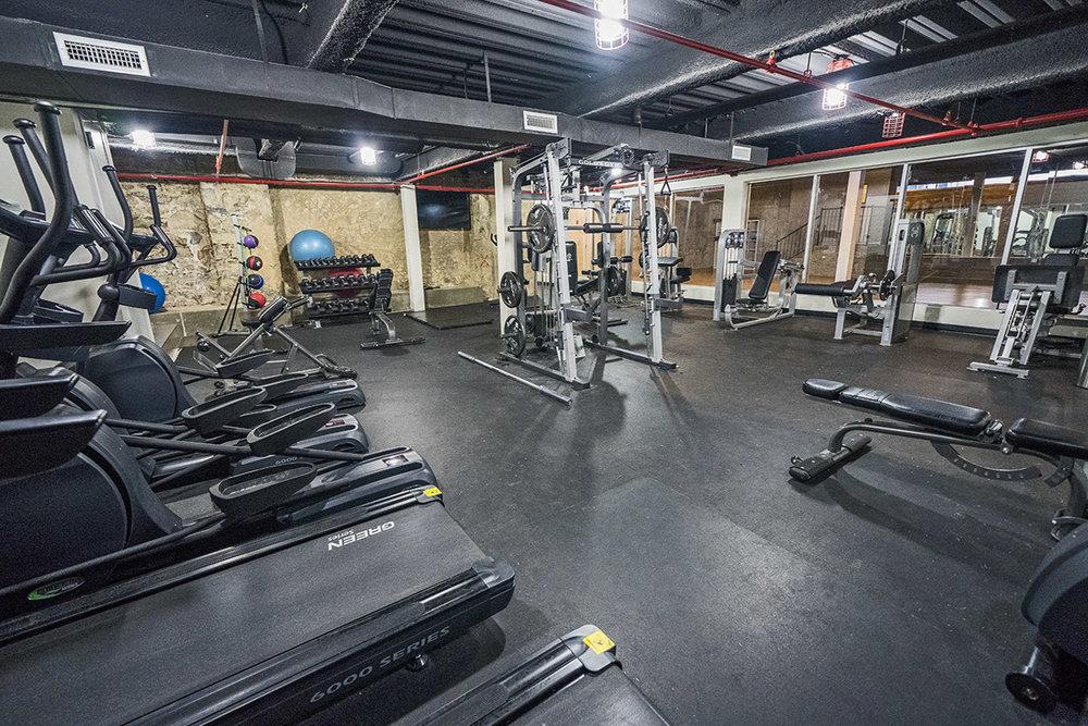 Gym-2019.jpg
