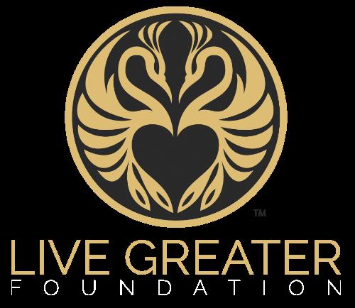 St Maximilian Kolbe The Live Greater Foundation