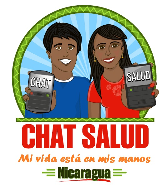 ChatSalud_Logo-2012_10_16