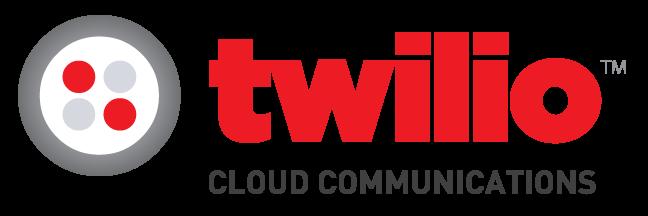 Twilio_logobrand