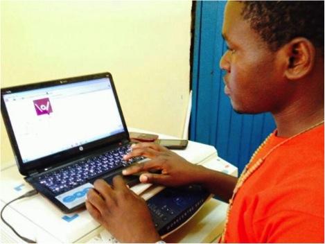 Malawi Blog_Mpakani