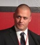 Mathias Lin