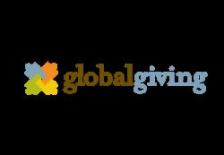 GlobalGiving.png