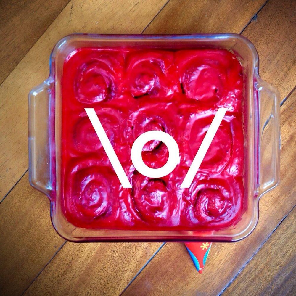 FL-cake.jpg