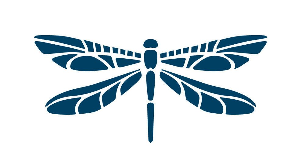 The Dragonfly Good Clean Livin
