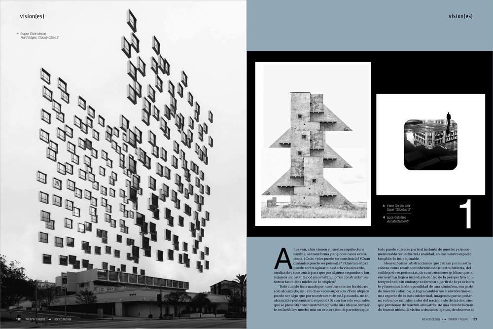 visiones-39_editorial-2_Pagina_2.jpg