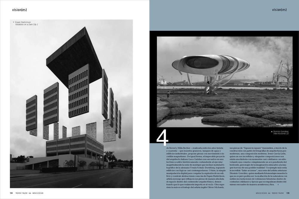 visiones-39_editorial-2_Pagina_5.jpg
