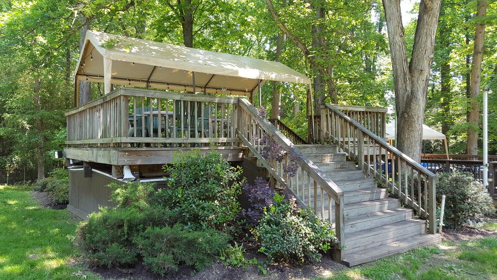 Upper Deck 2.jpg