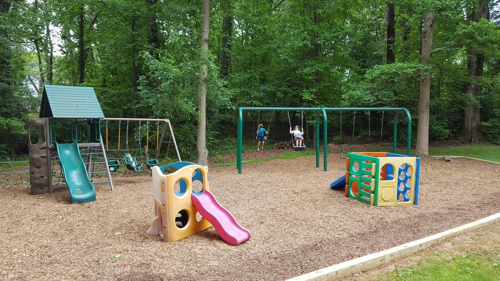 Playground pic.jpg
