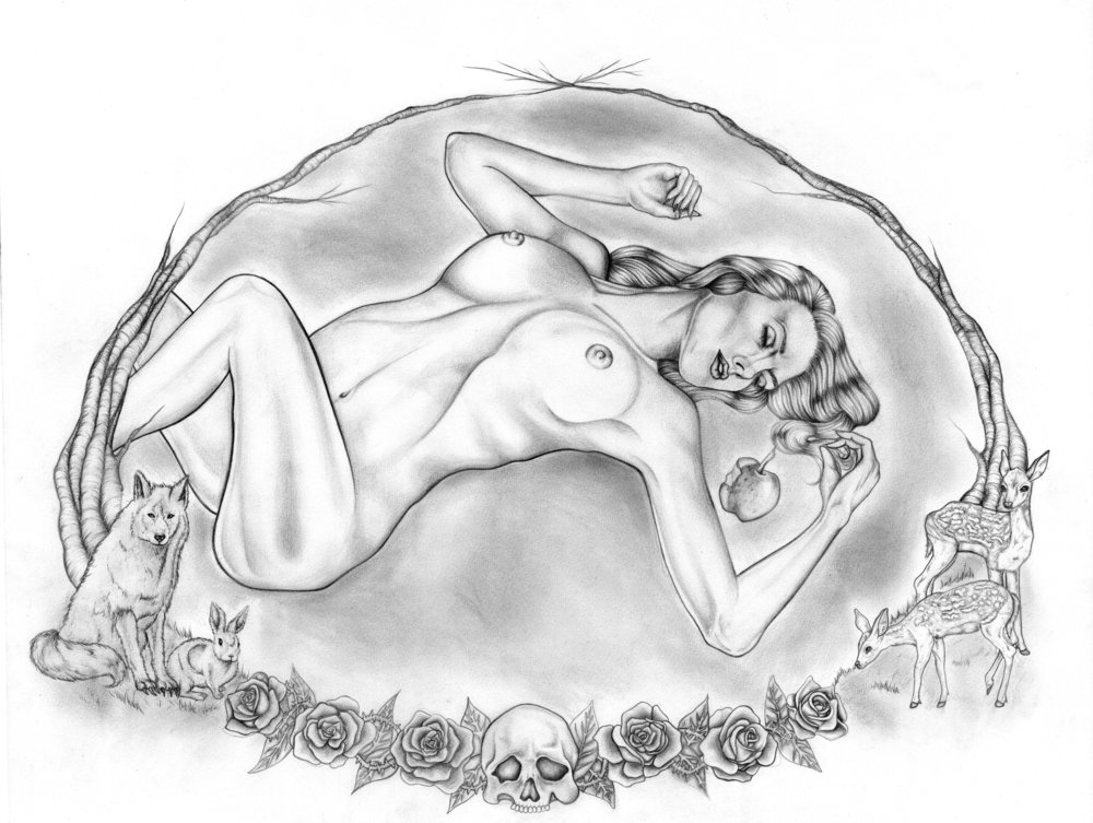 snow white sketch12.jpg