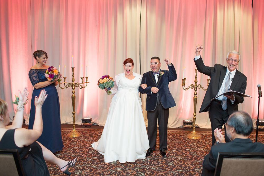 Multnomah-Athletic-Club-Wedding-20.jpg