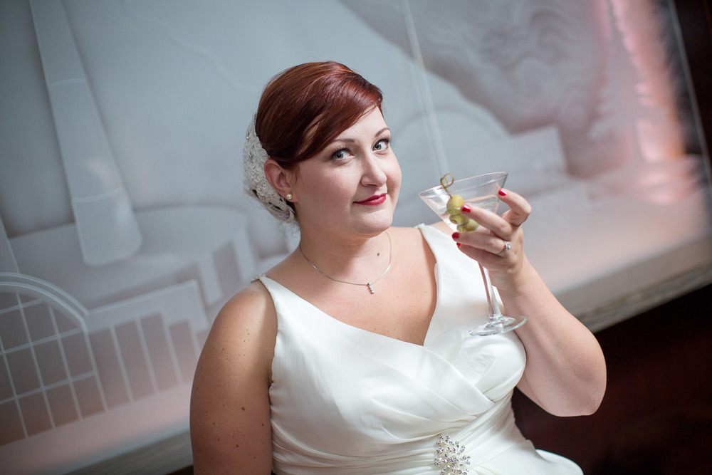 Multnomah-Athletic-Club-Wedding-22.jpg