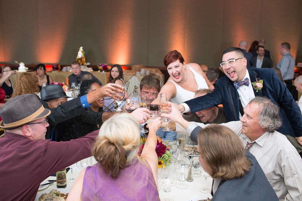 Multnomah-Athletic-Club-Wedding-27.jpg