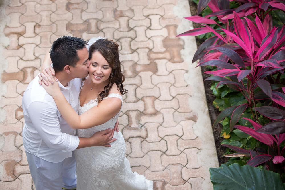 Mexico-Destination-Wedding-07.jpg