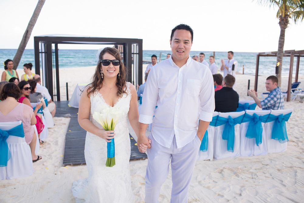 Mexico-Destination-Wedding-14.jpg