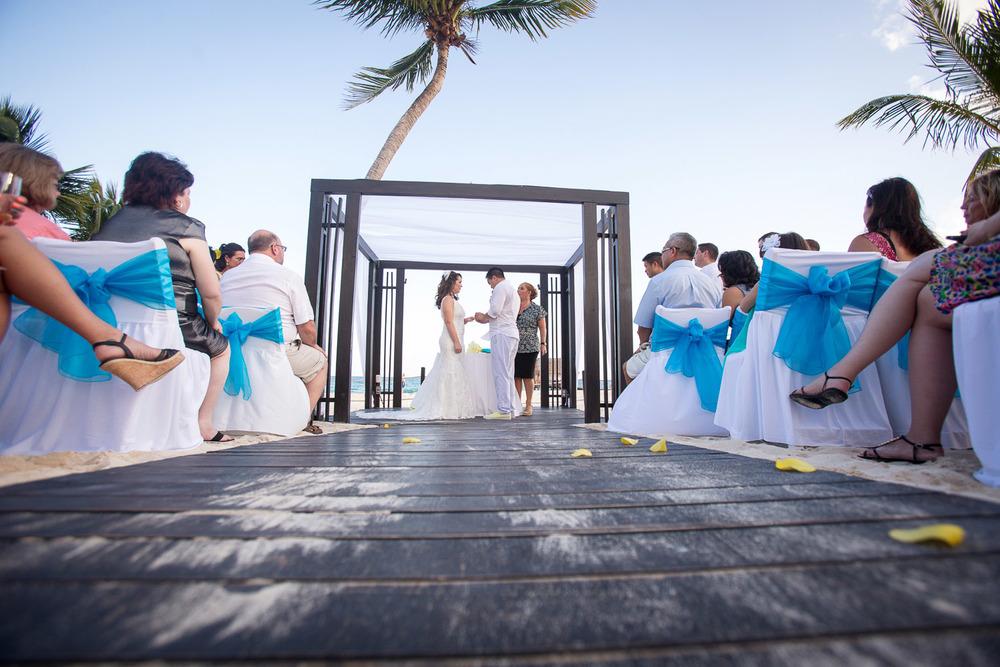 Mexico-Destination-Wedding-13.jpg