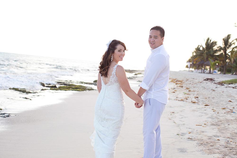 Mexico-Destination-Wedding-15.jpg