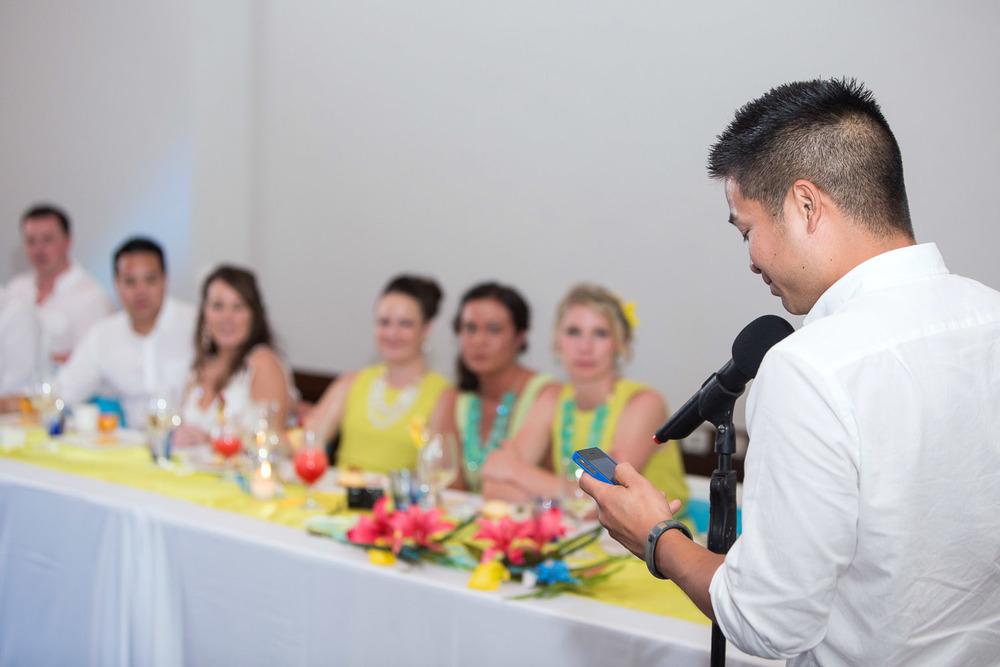 Mexico-Destination-Wedding-21.jpg