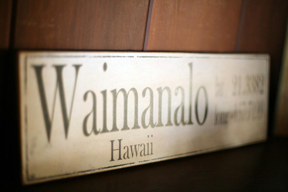 Oahu-Destination-Wedding-01.jpg