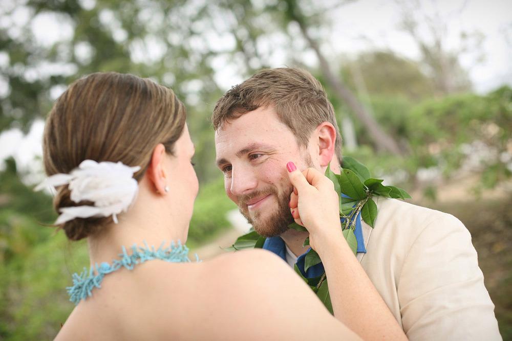 Oahu-Destination-Wedding-11.jpg