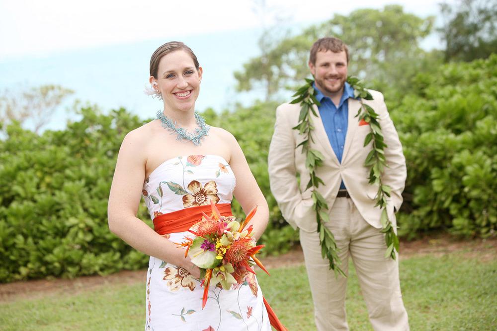 Oahu-Destination-Wedding-12.jpg