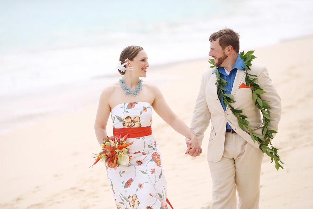 Oahu-Destination-Wedding-13.jpg