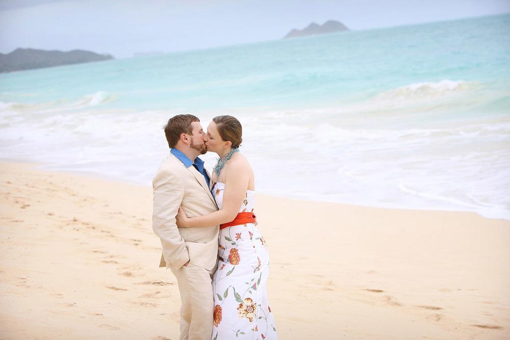 Oahu-Destination-Wedding-14.jpg