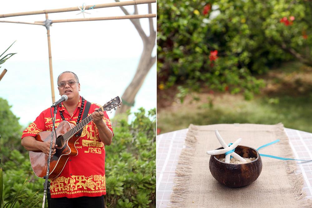 Oahu-Destination-Wedding-15.jpg