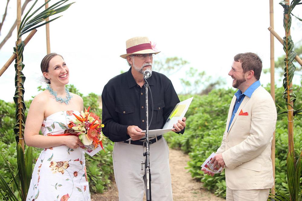 Oahu-Destination-Wedding-17.jpg