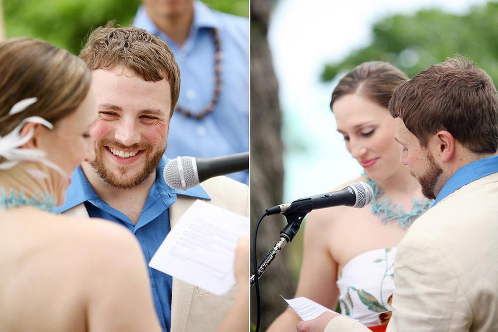 Oahu-Destination-Wedding-19.jpg
