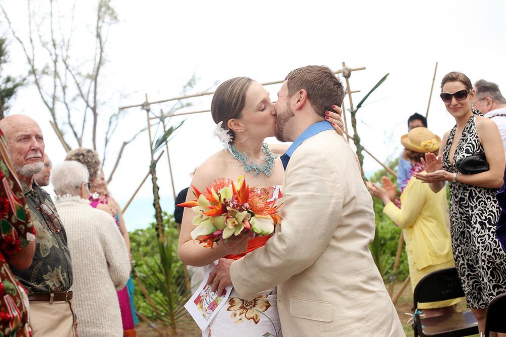 Oahu-Destination-Wedding-21.jpg
