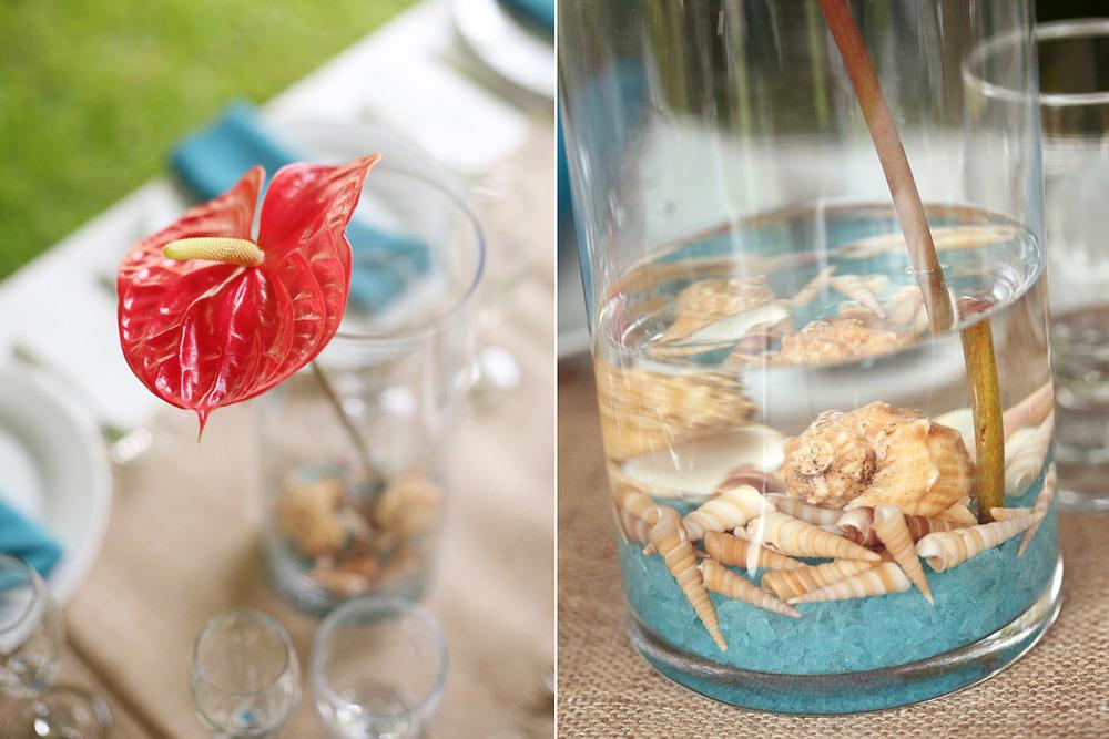 Oahu-Destination-Wedding-23.jpg