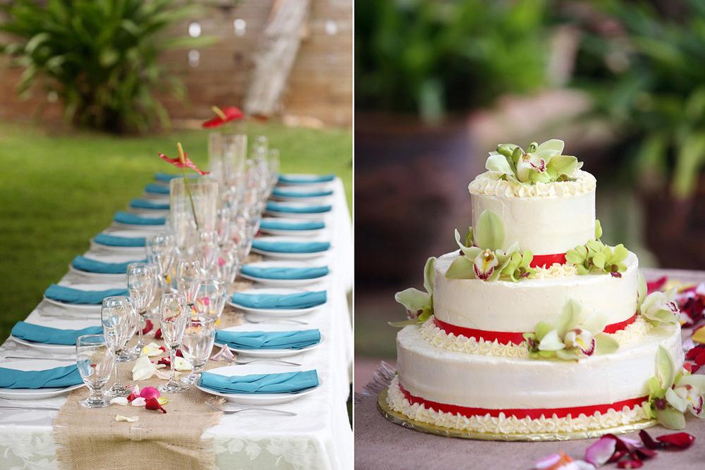 Oahu-Destination-Wedding-24.jpg