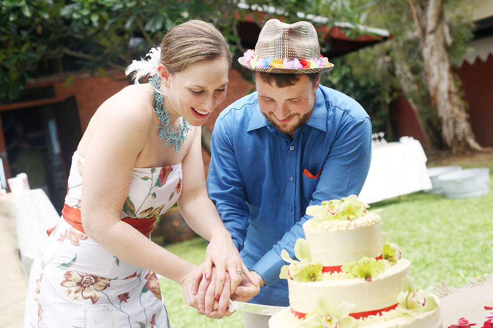 Oahu-Destination-Wedding-26.jpg