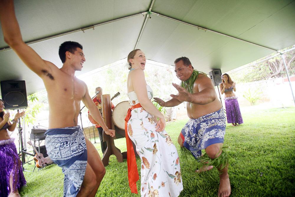 Oahu-Destination-Wedding-29.jpg