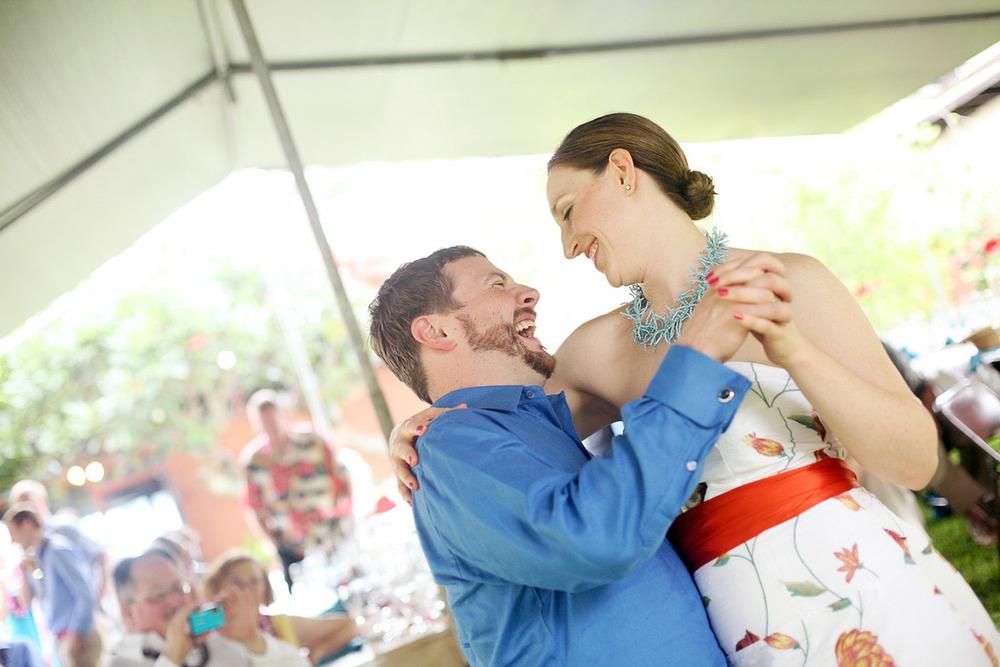 Oahu-Destination-Wedding-30.jpg