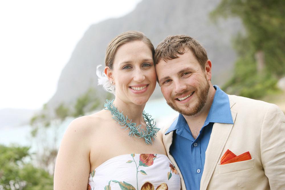 Oahu-Destination-Wedding-31.jpg