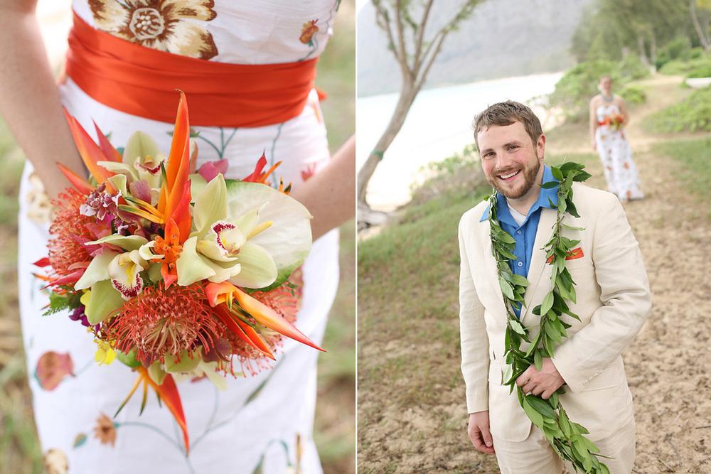 Oahu-Destination-Wedding-10.jpg