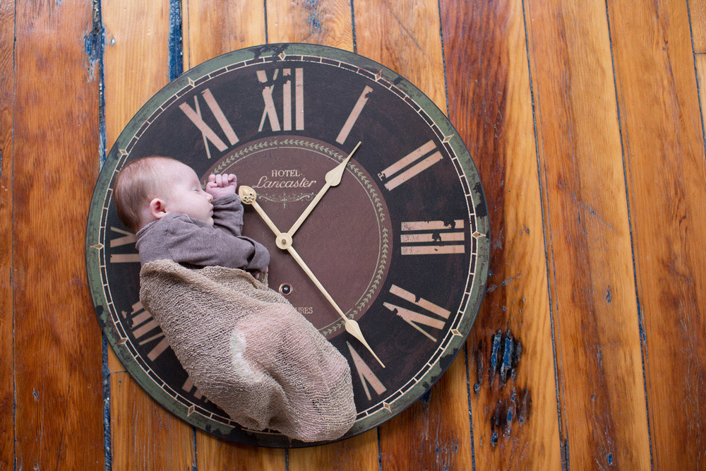 Newborn-Photograhper-01.jpg