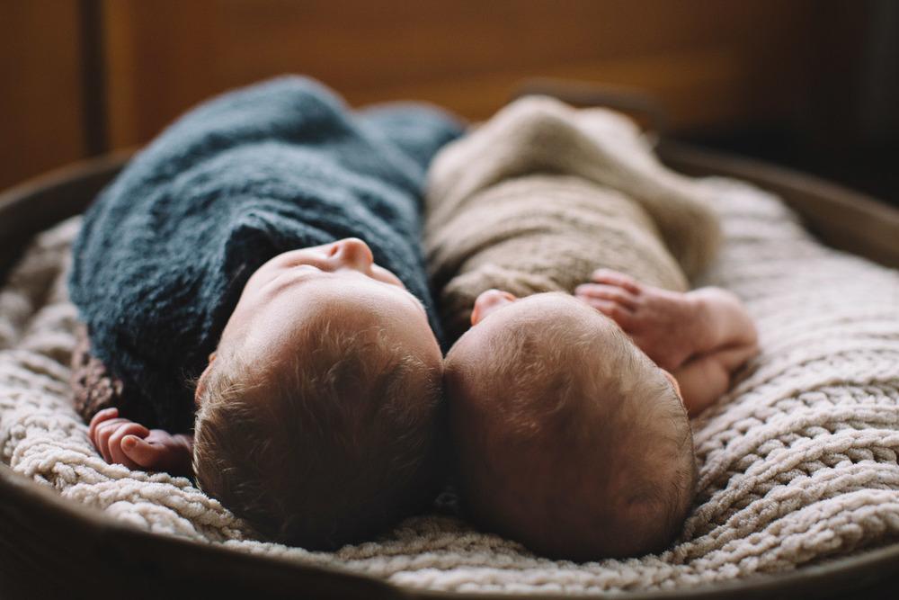 Newborn-Photograhper-04.jpg
