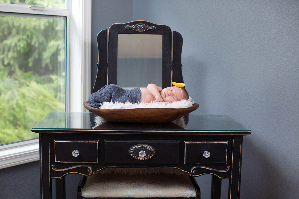 Newborn-Photograhper-04b.jpg