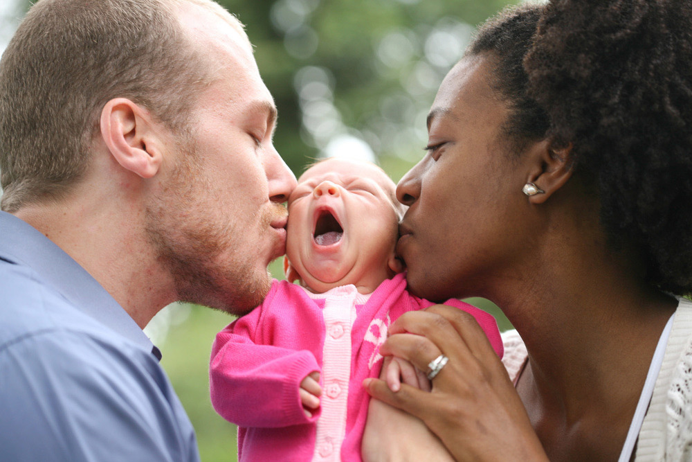 Newborn-Photograhper-08.jpg