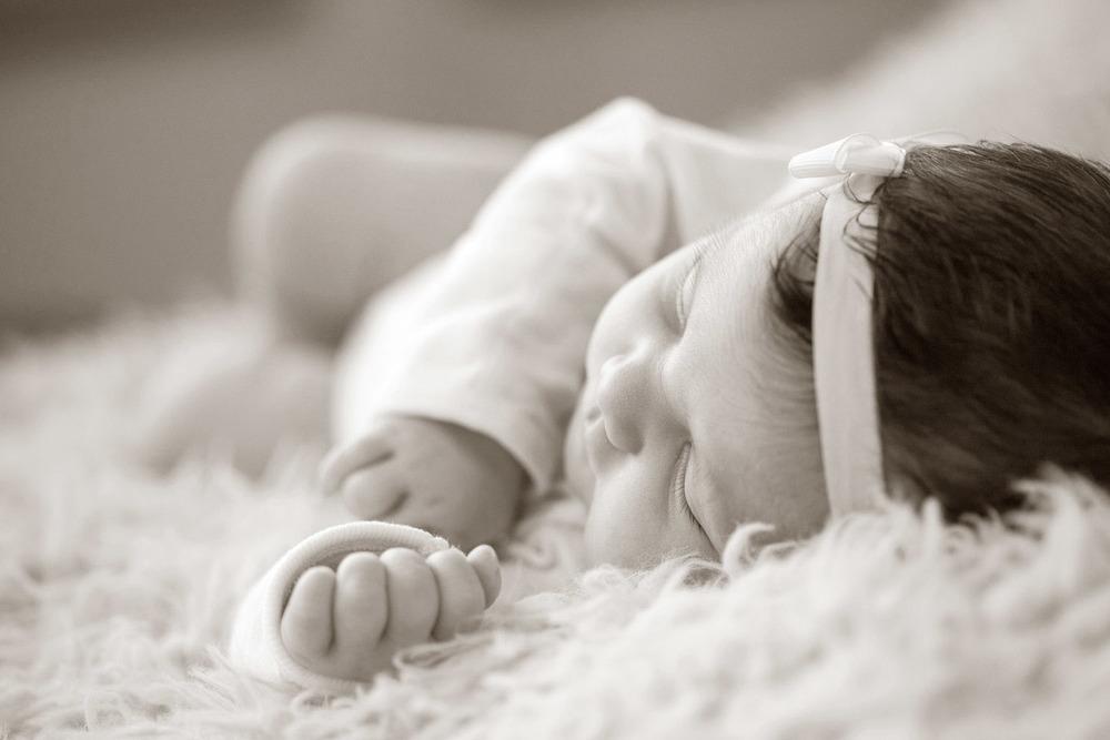 Newborn-Photograhper-02.jpg