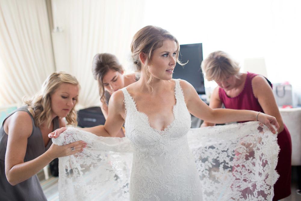 portland-wedding-photographer-03.jpg