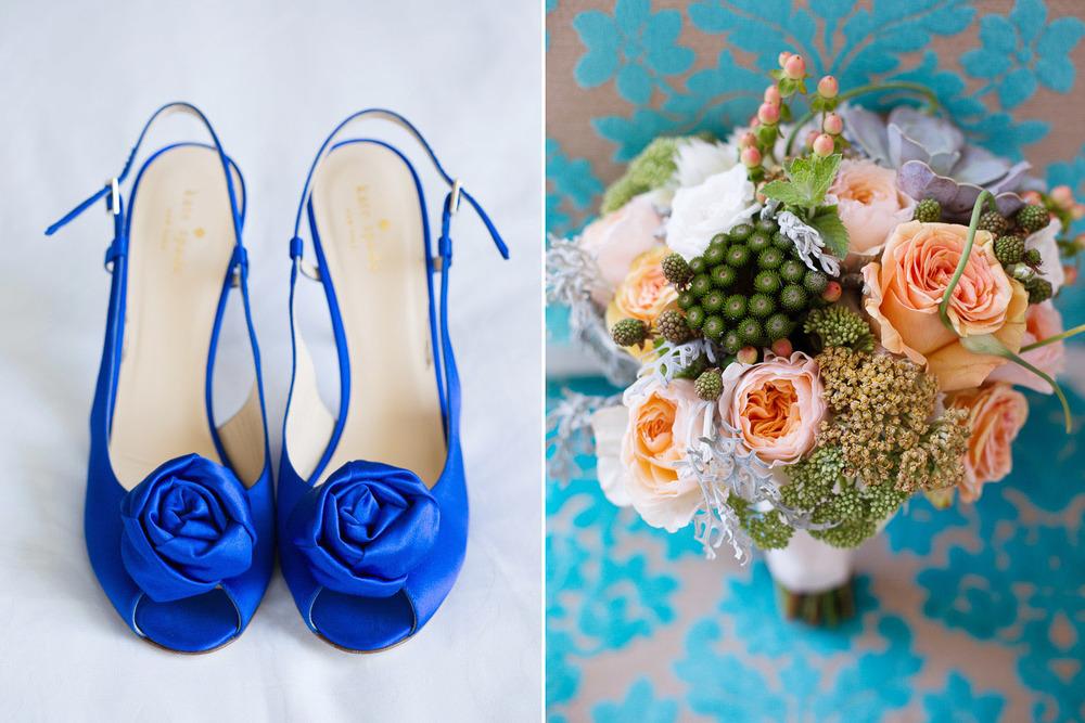 portland-wedding-photographer-04.jpg