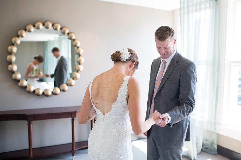 portland-wedding-photographer-05.jpg