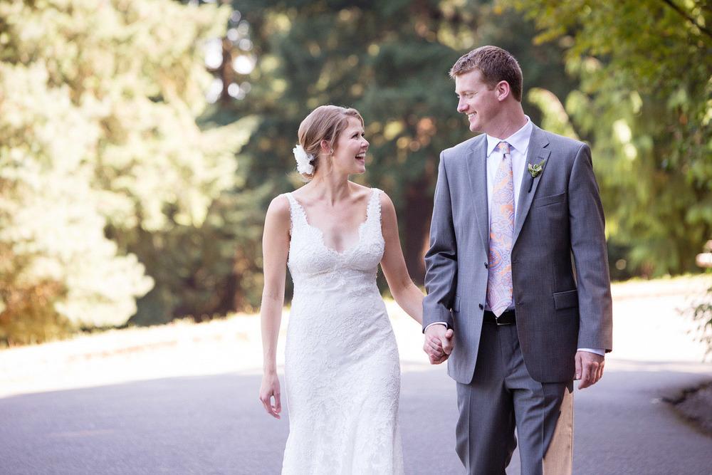 portland-wedding-photographer-08.jpg